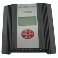 Ρυθμιστής Φόρτισης 400w 12V Solar - Ανεμογεννήτριας