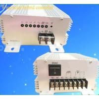 Ρυθμιστής Φόρτισης Max 900w 12V/24V Solar - Ανεμογεννήτριας