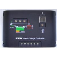 Ρυθμιστής Φόρτισης 12/24V - 20A