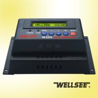 Wellsee 12/24V - 30A