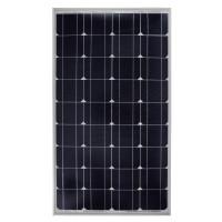 BSL Solar 55W/12V Μονοκρυσταλλικά